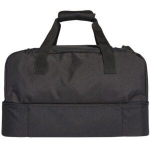 Bag adidas Tiro Duffel BC S DQ1078