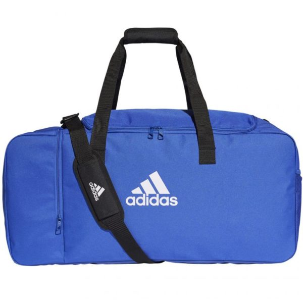 Bag adidas Tiro Duffel L DU1984 DU1984