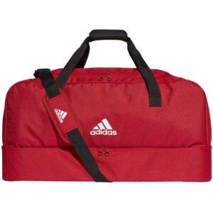 Adidas Tiro Duffel BC L DU1990 bag