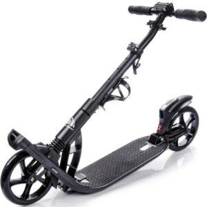 Meteor Hi-Way 22784 scooter