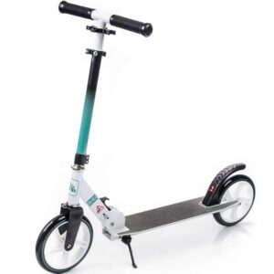 Scooter Meteor Urban A.4 22763