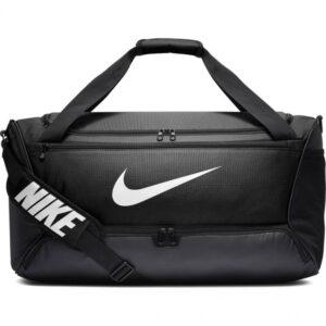 Nike Brasilia 5 Duffel BA5955-010 bag