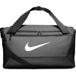 Bag Nike Brasilia S Duffel 9.0 BA5957 026
