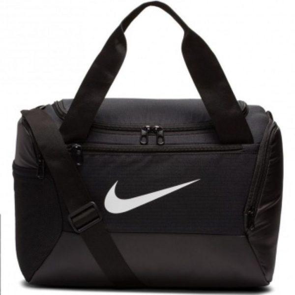 Bag Nike Brasilia XS Duffel 9.0 BA5961-010