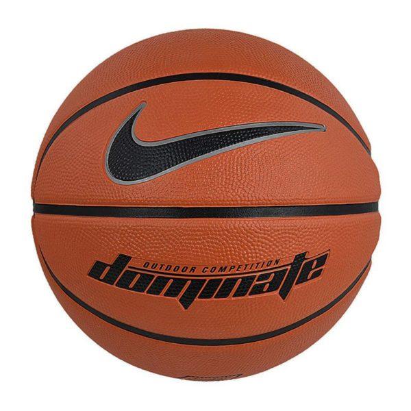 Nike Dominate 8P NKI00-847 basketball ball