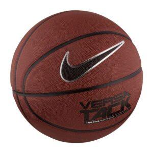 Basketball Nike Versa Tack 8P NKI01-855