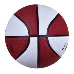 Nike Jordan Playground 8P J0001865-611