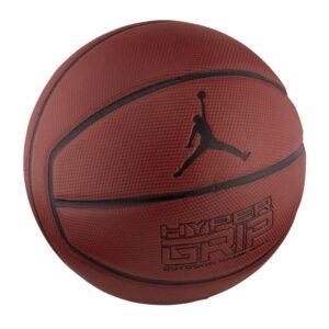 Nike Jordan Hyper Grip 4P JKI01-858 basketball