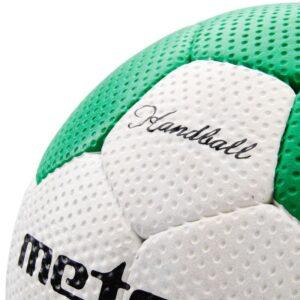 Handball Meteor Magnum. 3 04057-04059
