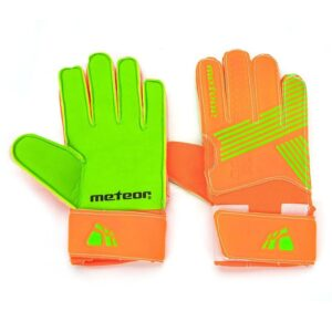 Meteor Catch Goalkeeper gloves 03601-03606