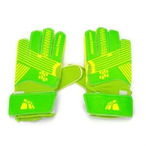 Meteor Catch Goalkeeper gloves 03608-03613