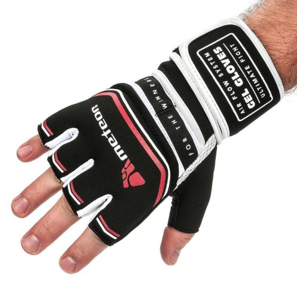Functional gloves Meteor 03622-03624
