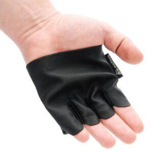 Meteor GRIP V-100 training gloves
