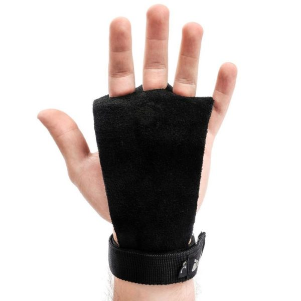 Meteor GRIP V-200 training gloves