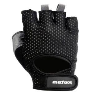 Meteor GRIP GRIP X-60 training gloves