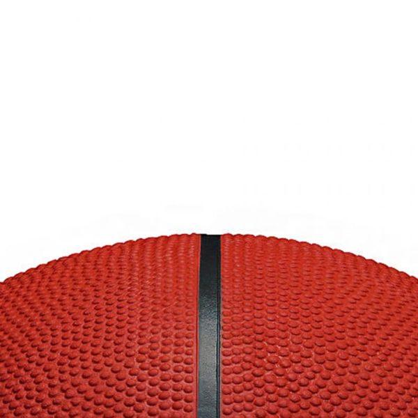 Molten BG2000 FIBA basketball
