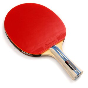 Meteor Je T Stream table tennis racquet ***** 15019