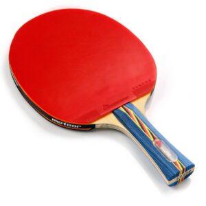 Table tennis racket Meteor Dust Devil 15020