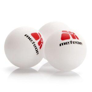 Meteor 15029 table tennis set