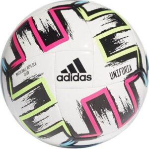 Football Adidas Ekstraklasa CLB FH7321