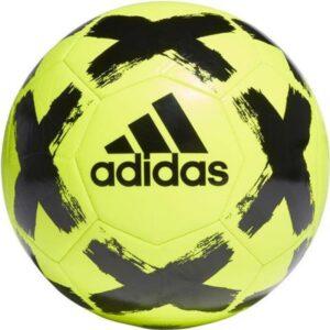 Football adidas Starlancer CLB FL7034