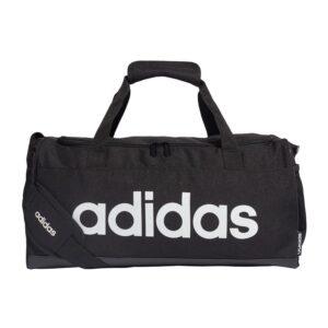 Adidas Linear Logo Duffel FL3693 bag