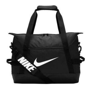 Bag Nike Academy Team CV7830-010