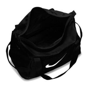 Bag Nike Academy Team CV7828-010