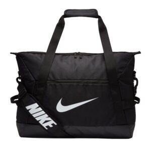 Bag Nike Academy Team CV7829-010