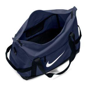 Bag Nike Academy Team CV7829-410