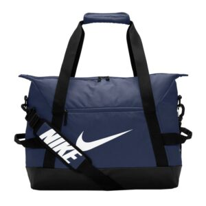 Bag Nike Academy Team CV7830-410