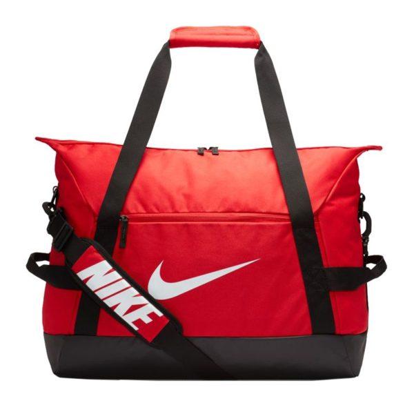 Bag Nike Academy Team CV7829-657