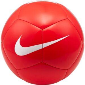 Football Nike Pitch Team SC3992-610
