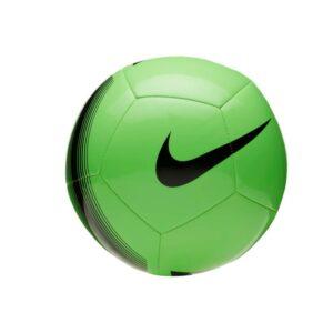 Football Nike Pitch Team SC3992-398