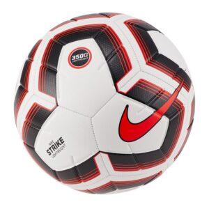Nike Strike Team Lightweight 350 g SC3991-100