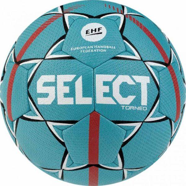 Handball Select Torneo Liliput 1 16371 1