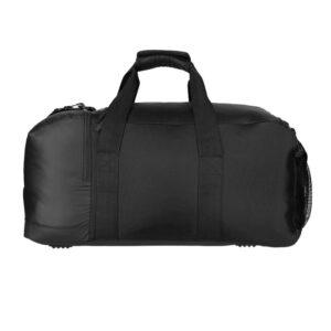 Bag 4F H4L20-TPU010 20S