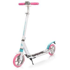 Meteor City Venice scooter