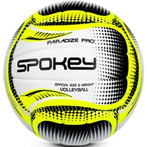 Volleyball Spokey Paradise Pro 927521