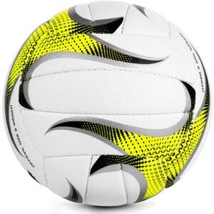 Volleyball Spokey Gravel Pro 927518