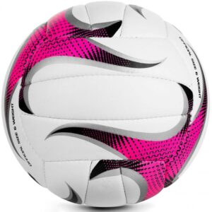 Volleyball Spokey Gravel Pro 927520