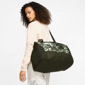 Bag Nike Brasilia 9.0 BA6219-100