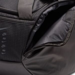 Bag Nike Brasilia 9.0 CU1033-010
