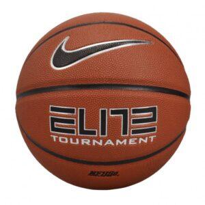 Nike Elite Tournament N1000114-855 basketball ball