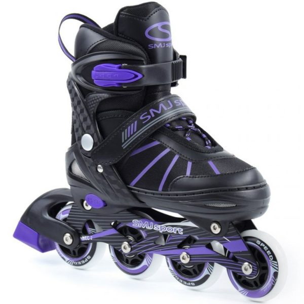 Rollerblades SMJ GX 1604 Geena