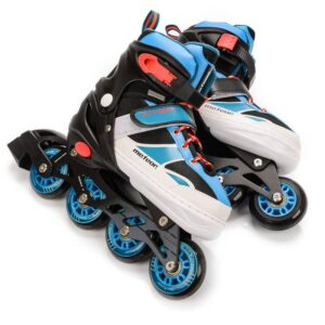 Rollers Meteor Invert Jr 22569-22571
