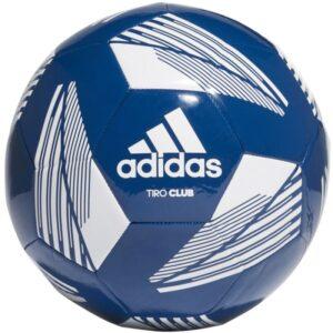 Football adidas Tiro Club FS0365