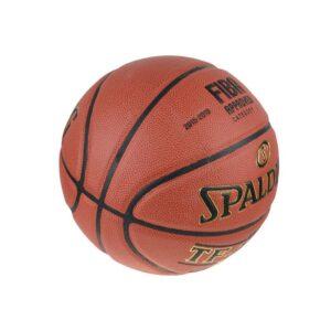 Spalding TF-1000 Legacy FIBA 4451Z basketball