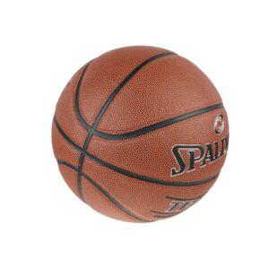 Spalding TF 750 basketball ball 74527Z