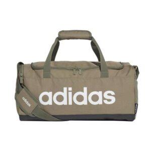 Adidas Lin Duffle S FS6502